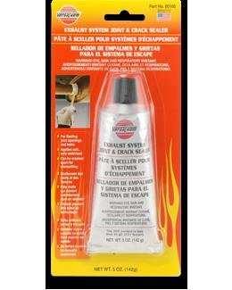 Versachem Exhaust System Joint and Crack Sealer (00160)