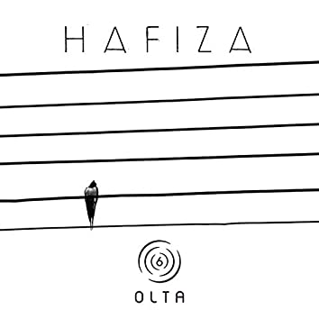 Olta 6 Hafiza