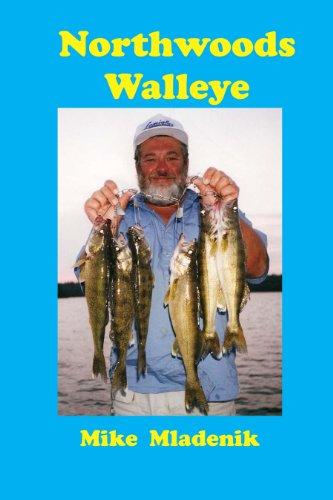 Northwoods Walleye