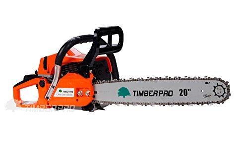TimberPro CS 5800