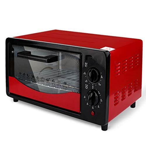 horno electrico de sobremesa fabricante