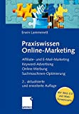 Amazon-Link Affiliate Marketing