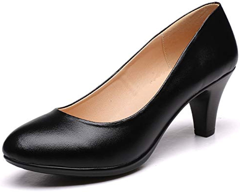 Pallet Deal Clarks Schuhe und Stiefel für Frauen Restposten