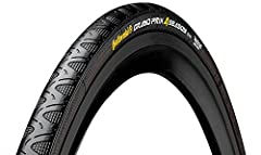 Limited Black edition version All season tire-the grand prix 4 season can handle any weather conditions you throw at it, keeping you rolling round Dura skin-sidewall protection coming from the high quality polyamide fabric protects from scuffs and cu...