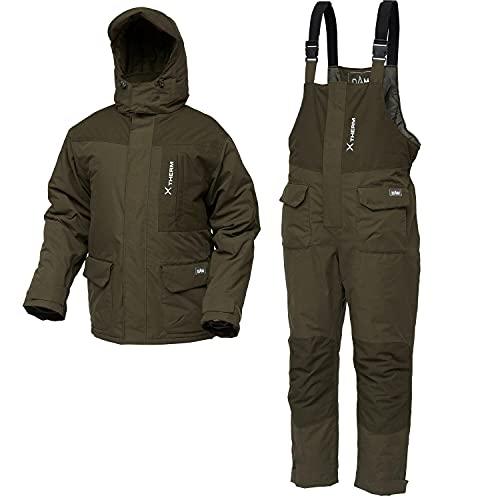 DAM Xtherm Winter Suit Bild