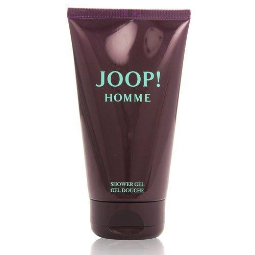 Joop homme/ man Duschgel, 1er Pack, (1x 150 ml)
