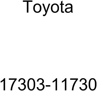 Toyota 17303-11730 Air Pipe