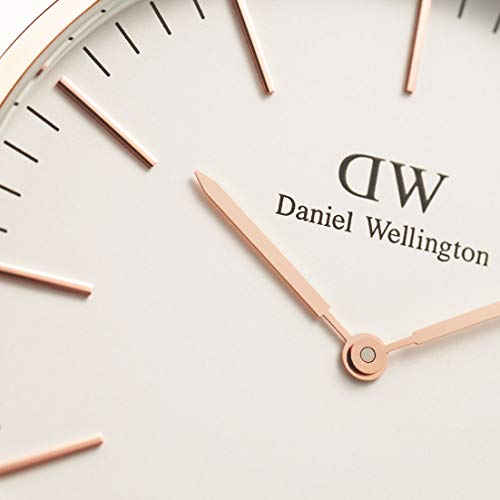Daniel Wellington DW00100036
