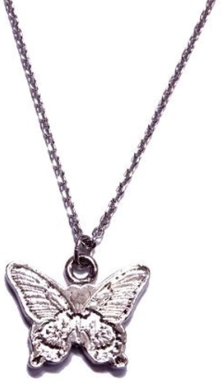 venta mundialmente famosa en línea Cochenival Butterfly Pendant (japan (japan (japan import)  soporte minorista mayorista
