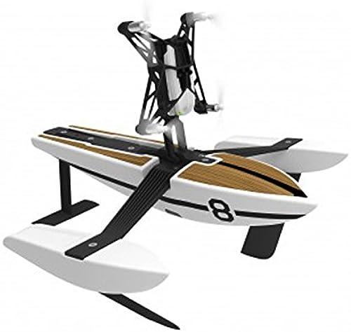 Vuelta de 10 dias Drone con integrado cámara cámara cámara hidroplano NewZ  tienda en linea
