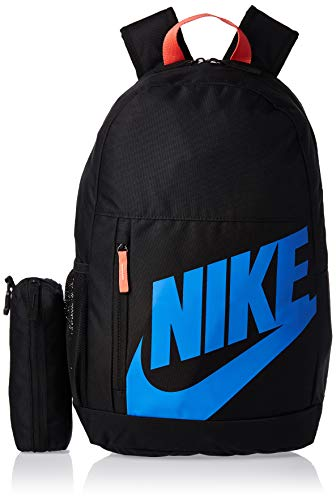 Nike Youth Nike Elemental Mochila – Fall