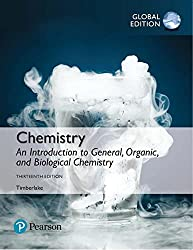 The Best General Chemistry Textbook (2019 Updated Guide)