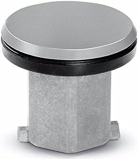 Moulinex - Accesorio de tapón del fondo del cuenco de