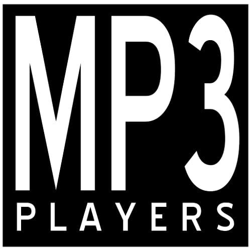 Music-Player-Offline