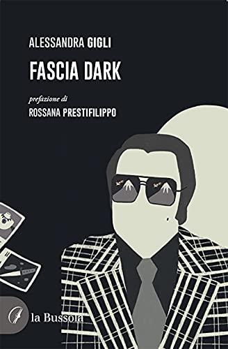 Fascia dark
