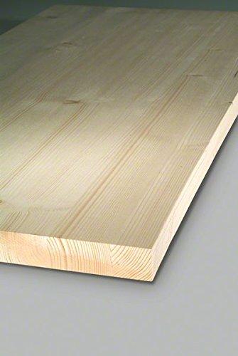 Bosch Pro 8tlg. Robust Line Holzspiralbohrer-Set - 4