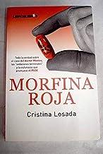 Amazon.es: Cristina Losada: Libros