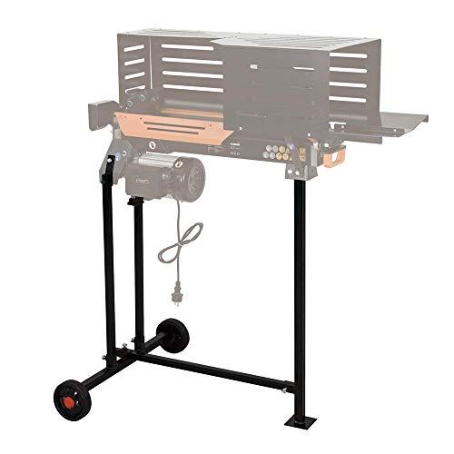 Untergestell für FUXTEC Holzspalter FX-HS6500