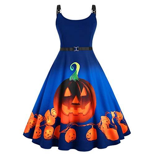 Abendkleider Halloween kostüme kaufen Rock Knielang grünes Kleid Damen günstige Abendkleider 2019 Halloween kurz Abendkleider mit ärmel Wickelkleider Halloween Kurze Kleider Schönes Abendkleid