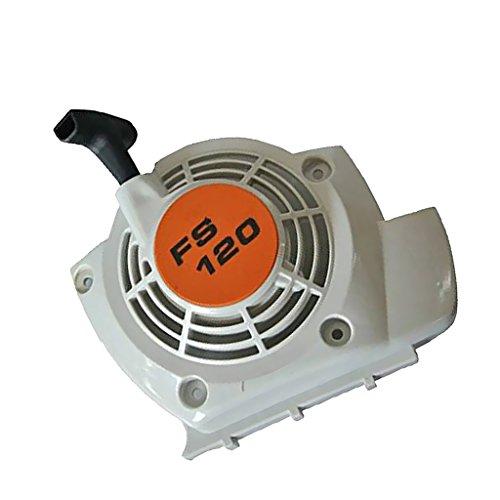 Rückstoßstarter Stihl FS120 FS200