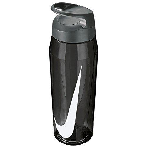 TR ハイパーチャージ ツイストボトル 0.4L HY3003