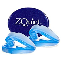 10 Best Anti Snore Mouthpieces