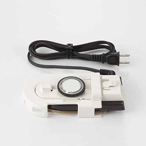 無印良品トラベル用アイロン型番:TPA-MJ21138668855