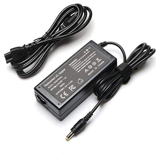 acer power supply cord - 3