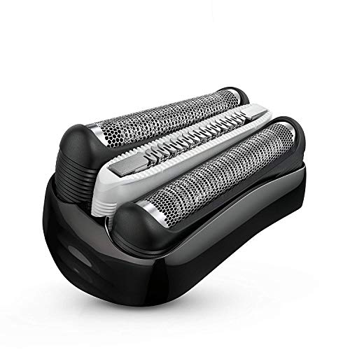 Ersatz-Folienkopf Braun Rasierer Serie 3 Wet & Dry ProSkin 3040 3080 S3
