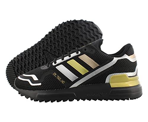adidas Boys Big Kids Originals Zx 750 Casual Shoes Fz3880 Size 5.5