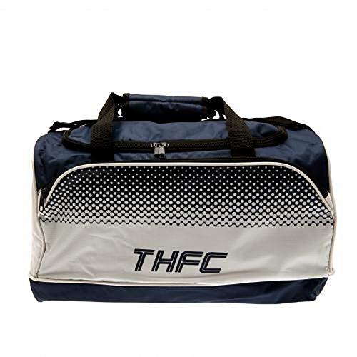 Tottenham Hotspur F.C. Holdall Official Merchandise
