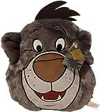 Licensed Disney - The Jungle Book - Almohada Baloo