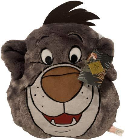 Disney - The Jungle Book - Baloo Kissen