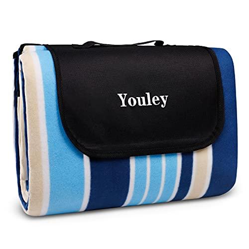 Youley -   Picknickdecke,