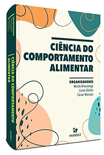 CIÊNCIA DO COMPORTAMENTO ALIMENTAR