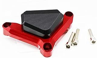 KYOTO-SIF PASTIGLIE FRENI SEMI METALLICHE POLARIS SCRAMBLER 500 4X2 2007-2009 POSTERIORE