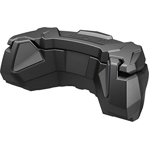 CAN-AM LinQ 23 Gal (86L) Trunk Box 715004923
