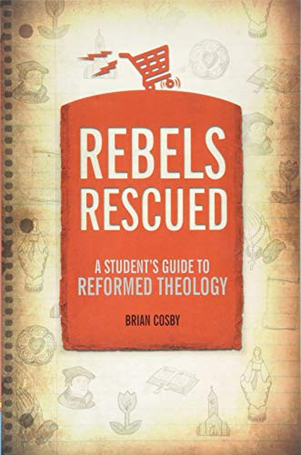 Rebels Rescued (A Students Guide)