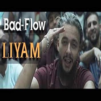 liyam