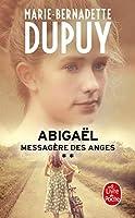 Abigaël, messagère des anges. Abigaël 02