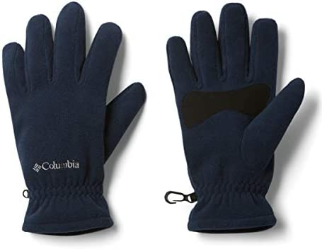 Columbia boys Fast Trek Glove