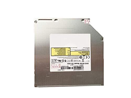 (修理交換用 )DVDドライブ/DVDスーパーマルチドライブ 適用する Dell Optiplex 390 790 990 3010 3020 7010 7020 修理交換用 12.7mm SATA (トレイ方式) 内蔵型
