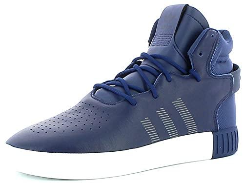 Chaussures de sport Tubular Blue Invader pour homme