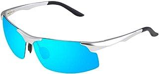 Amazon.es: gafas sol vans - Azul