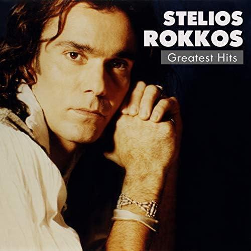Stelios Rokkos