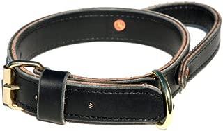 Signature K9 1-1/4-Inch Mil Spec Agitation Collar