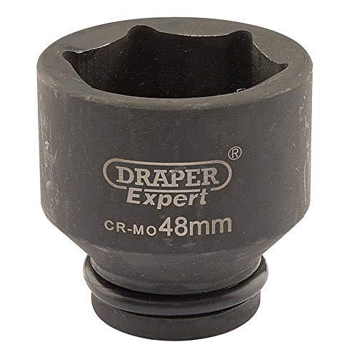 Draper-Expert - 5030 48 mm 3/4\