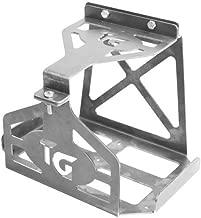 Trail Gear 301347-KIT Battery Box Kit Single DieHard