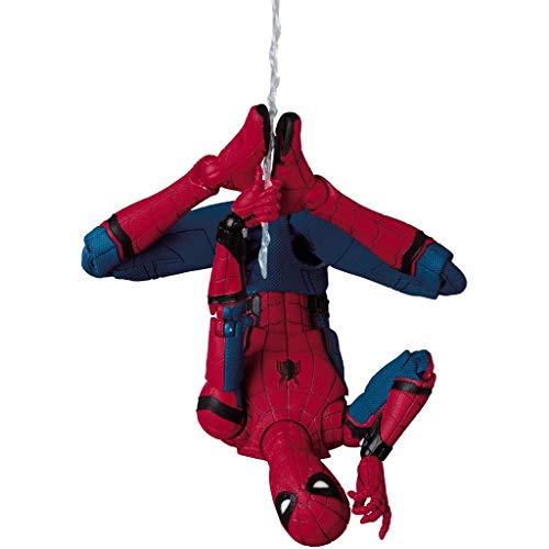Marvel und DIY Handarbeit Spielzeug Avengers Spielzeug - Marvel...