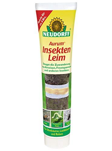 NEUDORFF Aurum InsektenLeim, 170 g